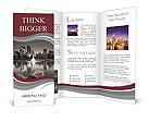 0000096615 Brochure Templates