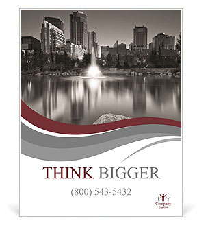 0000096615 Poster Template
