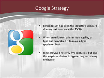 0000096615 PowerPoint Template - Slide 10