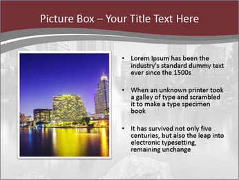 0000096615 PowerPoint Template - Slide 13