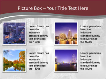 0000096615 PowerPoint Template - Slide 14