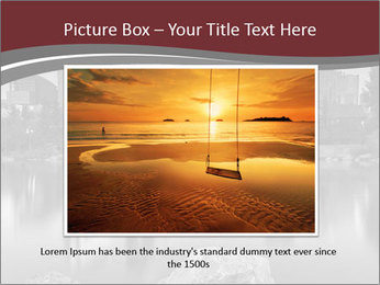 0000096615 PowerPoint Template - Slide 15