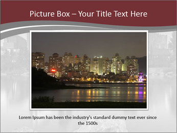 0000096615 PowerPoint Template - Slide 16