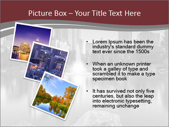 0000096615 PowerPoint Template - Slide 17