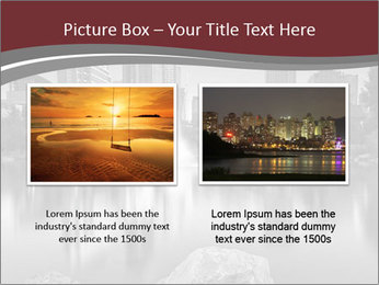 0000096615 PowerPoint Template - Slide 18
