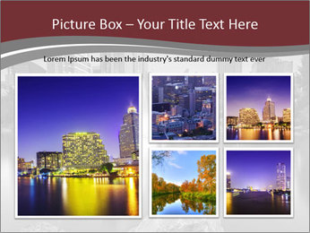0000096615 PowerPoint Template - Slide 19