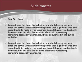 0000096615 PowerPoint Template - Slide 2