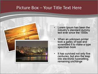 0000096615 PowerPoint Template - Slide 20