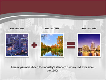 0000096615 PowerPoint Template - Slide 22
