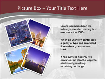 0000096615 PowerPoint Template - Slide 23