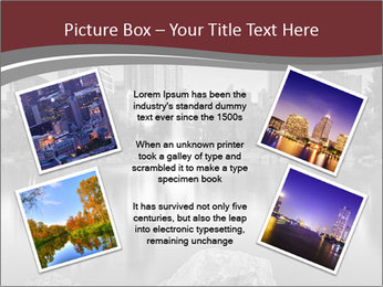 0000096615 PowerPoint Template - Slide 24