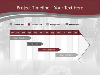 0000096615 PowerPoint Template - Slide 25