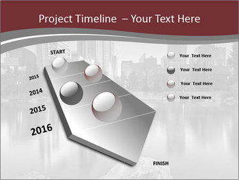 0000096615 PowerPoint Template - Slide 26