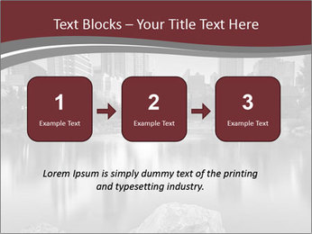 0000096615 PowerPoint Template - Slide 71