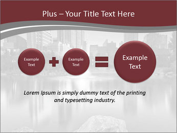 0000096615 PowerPoint Template - Slide 75