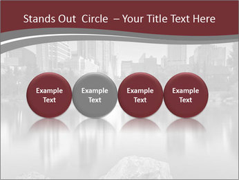 0000096615 PowerPoint Template - Slide 76
