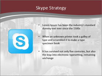 0000096615 PowerPoint Template - Slide 8