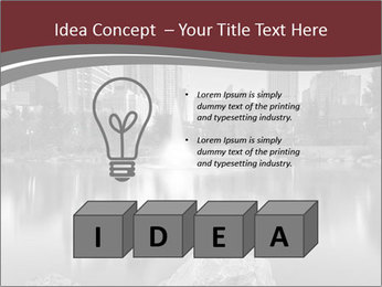 0000096615 PowerPoint Template - Slide 80