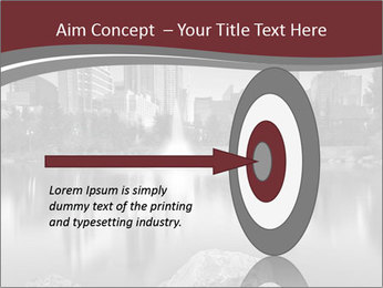 0000096615 PowerPoint Template - Slide 83
