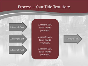 0000096615 PowerPoint Template - Slide 85