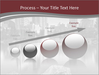0000096615 PowerPoint Template - Slide 87
