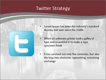 0000096615 PowerPoint Template - Slide 9