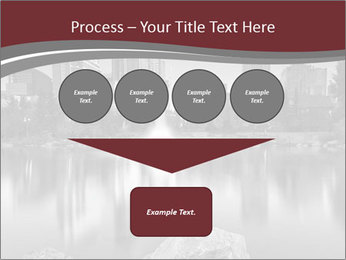 0000096615 PowerPoint Template - Slide 93