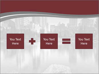 0000096615 PowerPoint Template - Slide 95