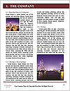0000096615 Word Template - Page 3