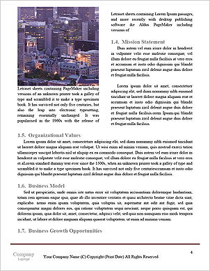 0000096615 Word Template - Page 4