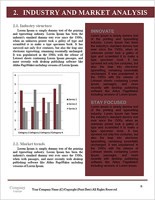 0000096615 Word Template - Page 6