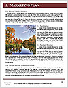0000096615 Word Template - Page 8