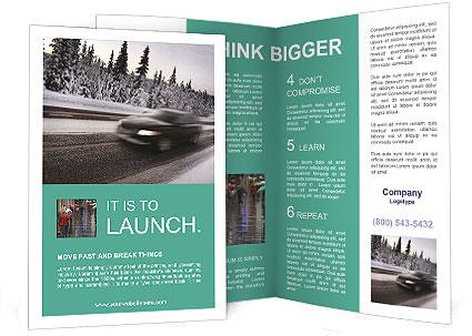 0000096616 Brochure Template