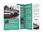 0000096616 Brochure Templates