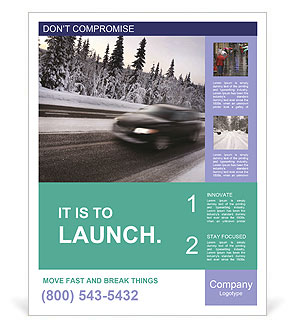 0000096616 Poster Template