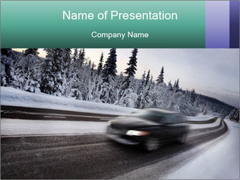 0000096616 PowerPoint Template