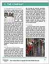 0000096616 Word Template - Page 3