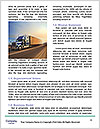 0000096616 Word Template - Page 4