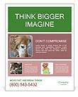 0000096617 Poster Template