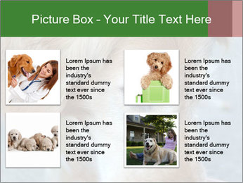 0000096617 PowerPoint Template - Slide 14