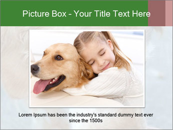 0000096617 PowerPoint Template - Slide 16
