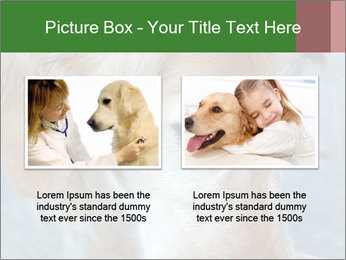 0000096617 PowerPoint Template - Slide 18