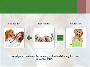 0000096617 PowerPoint Template - Slide 22