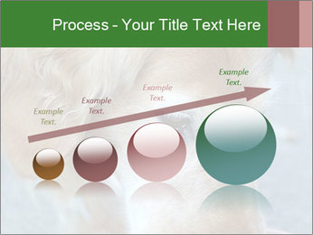 0000096617 PowerPoint Template - Slide 87
