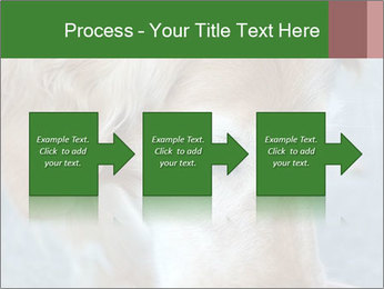 0000096617 PowerPoint Template - Slide 88