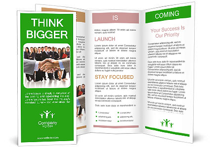 0000096618 Brochure Template