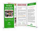 0000096618 Brochure Templates