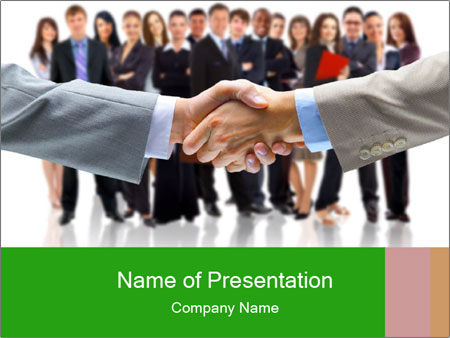 0000096618 PowerPoint Template
