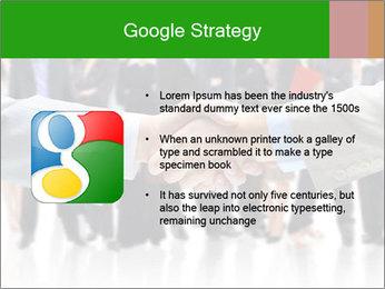 0000096618 PowerPoint Template - Slide 10