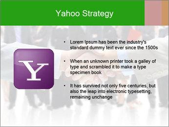 0000096618 PowerPoint Template - Slide 11